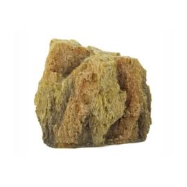 Ferro Stone 4