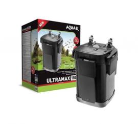 Aquael Ultramax buitenfilter