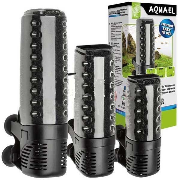 Aquael ASAP 700 aquarium binnenfilter