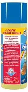 Sera pH/KH Minus 250ml