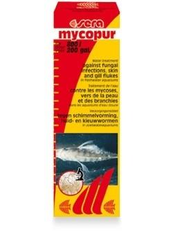 Sera Mycopur  50ml