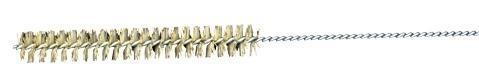 Eheim borstel voor slang 9-12mm 100cm