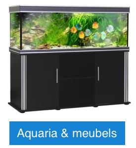 Aquaria met knop.png