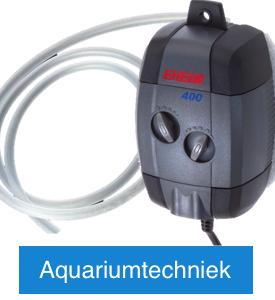 Aquariumtechniek met knop.png