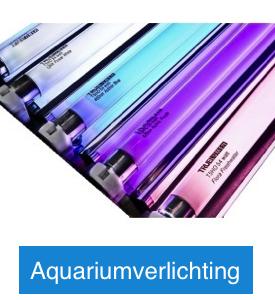 Aquariumverlichting met knop.png