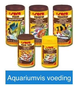 Aquariumvis voeding met knop.png