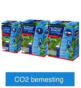CO2 bemesting met knop.png