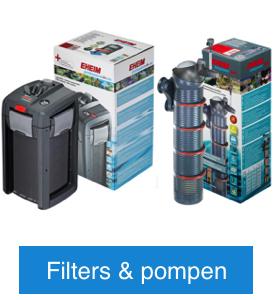 Filters & pompen met knop.png