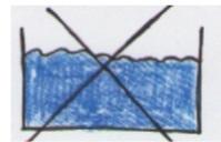 Stap6.jpg