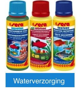 Waterverzorging met knop.png