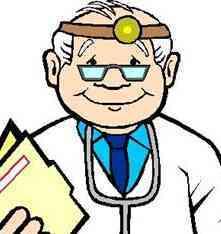 dokter.jpg