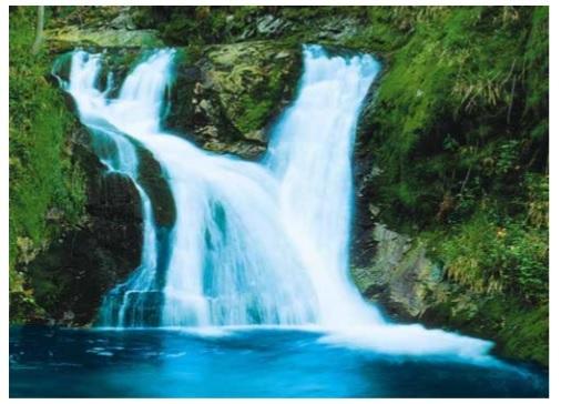 waterwaardes-waterval.jpg