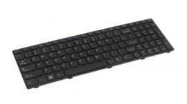 Z560-US LENOVO Keyboard