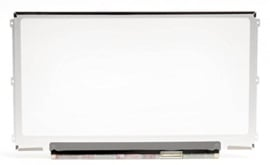 LP125WH2(SL)(B1) Laptop Display