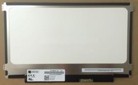 NT116WHM-N21 Laptop Display