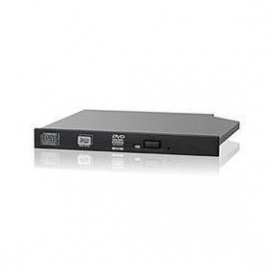 Sony/Optiarc AD7740H 8x SATA / bulk / slim / zwart