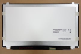 B156XTN03.2 Laptop Display