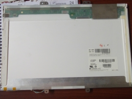 LP154W01(TL)(D1)