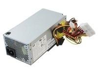 PSU-INTL 250W [504965-001]