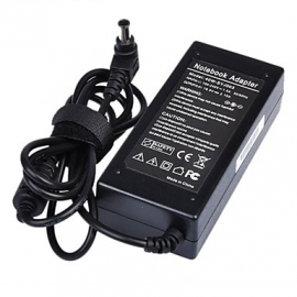 Notebook adapter for Sony (19.5V 4.1A)