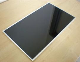 B154EW02 V.1 inch 15.4
