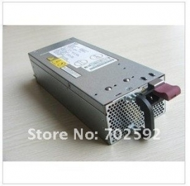 HP original 800w PSU DL380 379123-001 [379123-001]