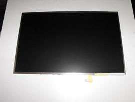 LTN154X3-L06 15.4 inch