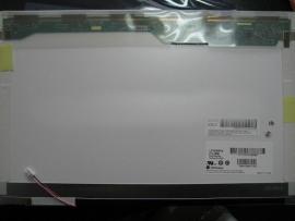 "17.1"" LCD BULB Gebruikt"