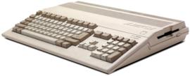 Amiga 500 ( 2 )