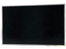 LTN154AT01 inch 15.4