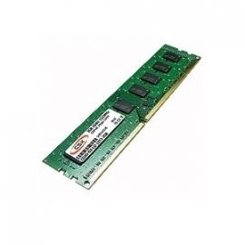 CSX DDR2/800 2GB Geheugen CL5/CL6