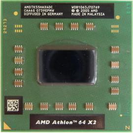 AMD TK55