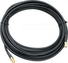 TP-LINK Antenne kabel 3m. SMA