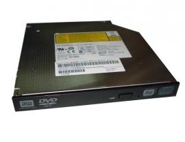 Sony NEC Optiarc AD-7560A