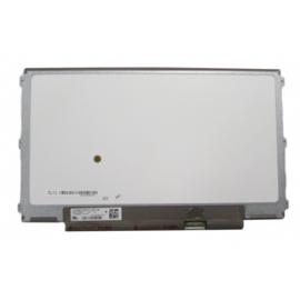 LP125WH2(TP)(F1) Laptop Display