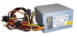 Delta 400W PSU DPS-400MB-1A [PSU-DPS-400MB-1A]