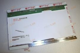 B154EW08 V.1