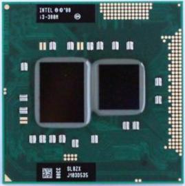 Intel Core i3 380M