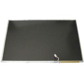 LP150X2 (A2) 15 inch