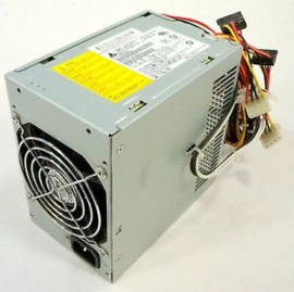 Delta DPS-460CB A Power Supply