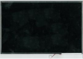 CLAA154WA04 15,4 inch