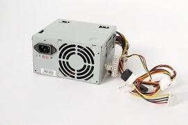 Dell HP-P2507F3P