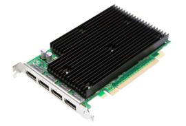 PNY Nvidia Quadro NVS450 512MB