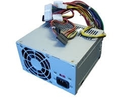 HP original 475W Powersupply for HP Workstation [452554-001]
