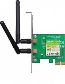 TP-LINK WL 300 PCI-E 1T1R TL-WN881ND