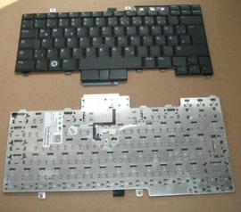 KFRTM9 B120 QWERTZ (DE) Keyboard