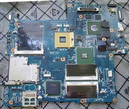 Sony VAIO MS22 Mainboard