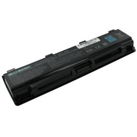 Laptop Accu 4400mAh voor Toshiba Satellite C870/C850/C855/L70/Pro C70 Series