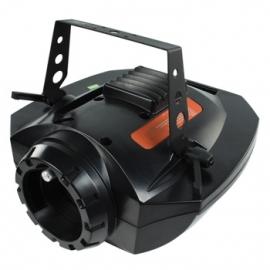 DL-QUAKE250 Licht fx quake 250 w OMGEBOUWD NAAR LED