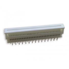 Amiga interne onderdelen, chips en uitbreidingskaarten